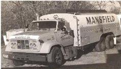 mansfield_oil_truck_20002-283x147