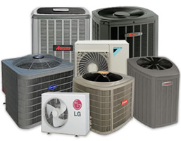 pompano-beach-air-conditioning-units